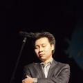 2012全法学联春晚演出
