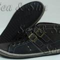 Putian Sea & Sun Trade Co., Ltd