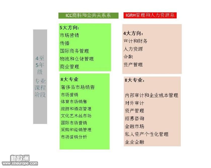 G8)7TRK5RHT]SJ8(QT1TK7W.jpg