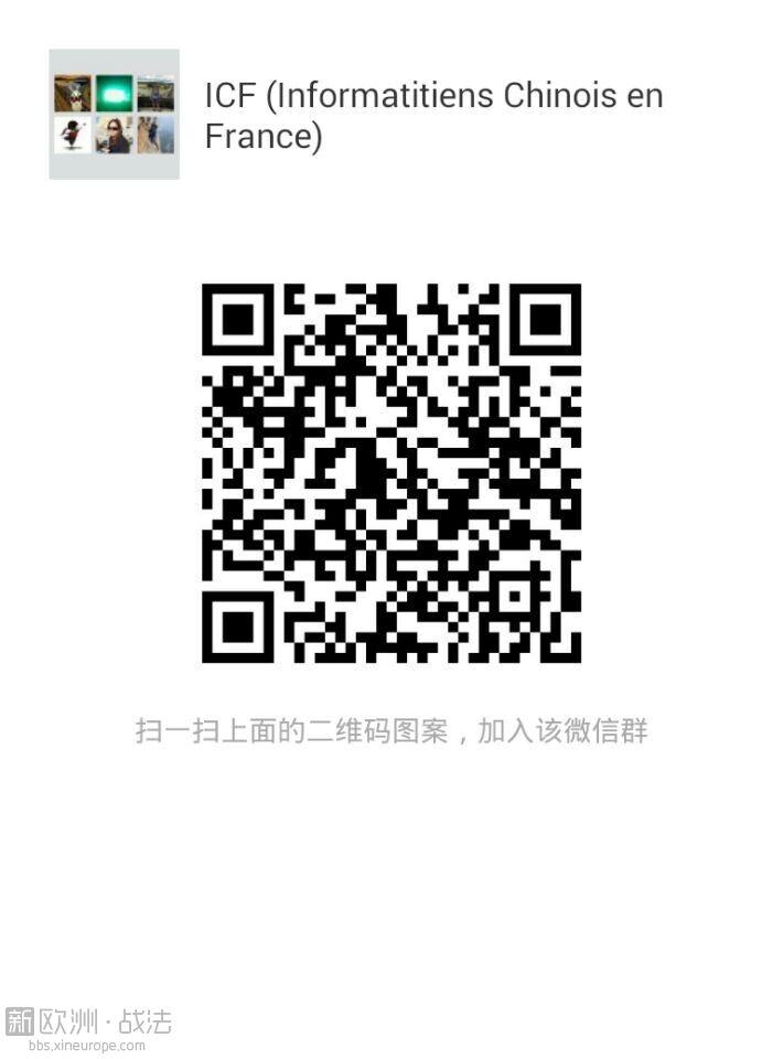 QQ图片20141104234451.jpg