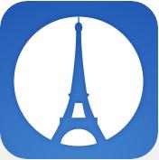 战法app二维码中心.png