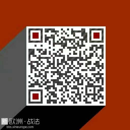 113213q5275nh1hvm5c12h.jpg
