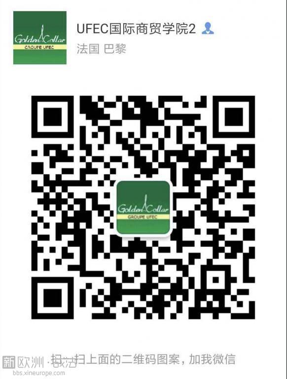 279011516807400327.jpg