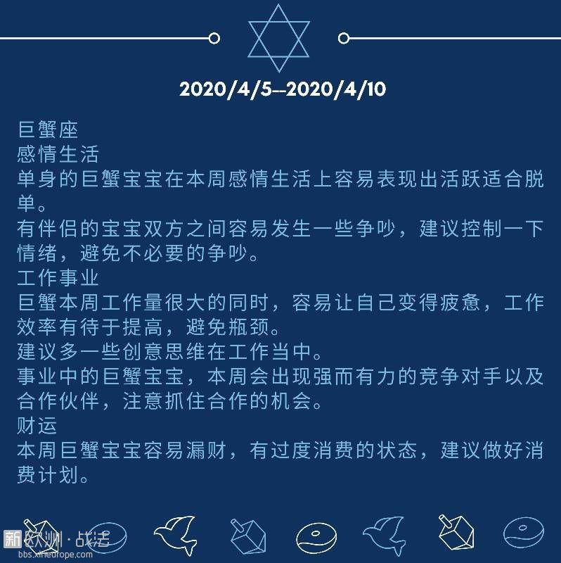 222012ykvb4jij5nw590b2.jpg