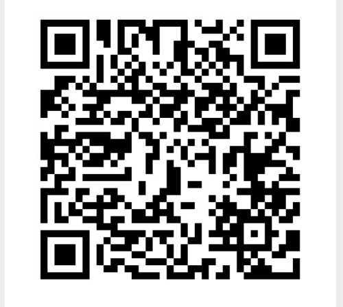 Screenshot_20200415_100047.jpg