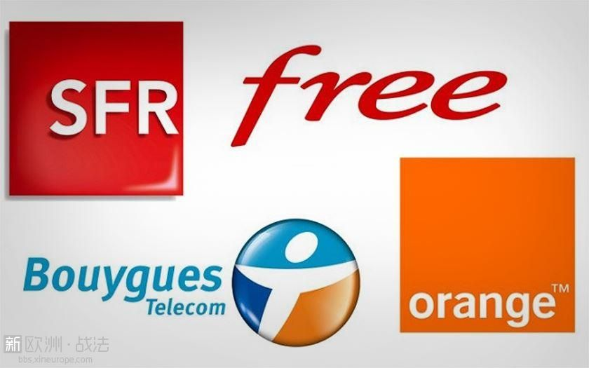orange-free-mobile-bouygues-sfr.jpg