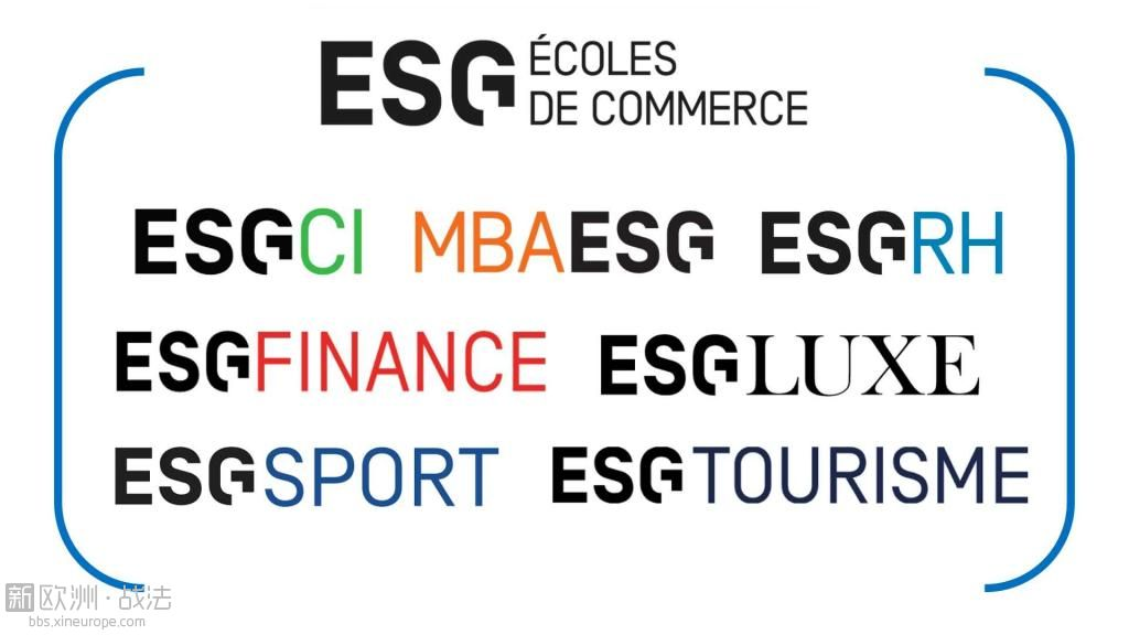 ESG.jpg