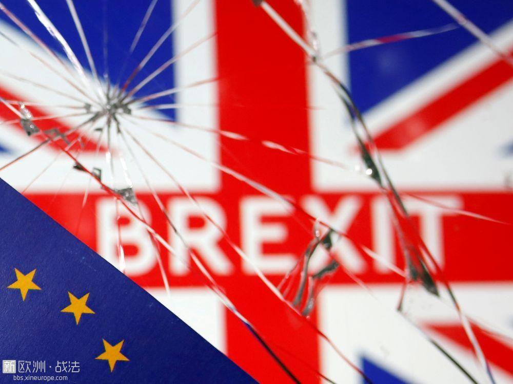 2021-1 针对英国脱欧几个主要问题的官方解答 03022021 B PHOTO1.jpg